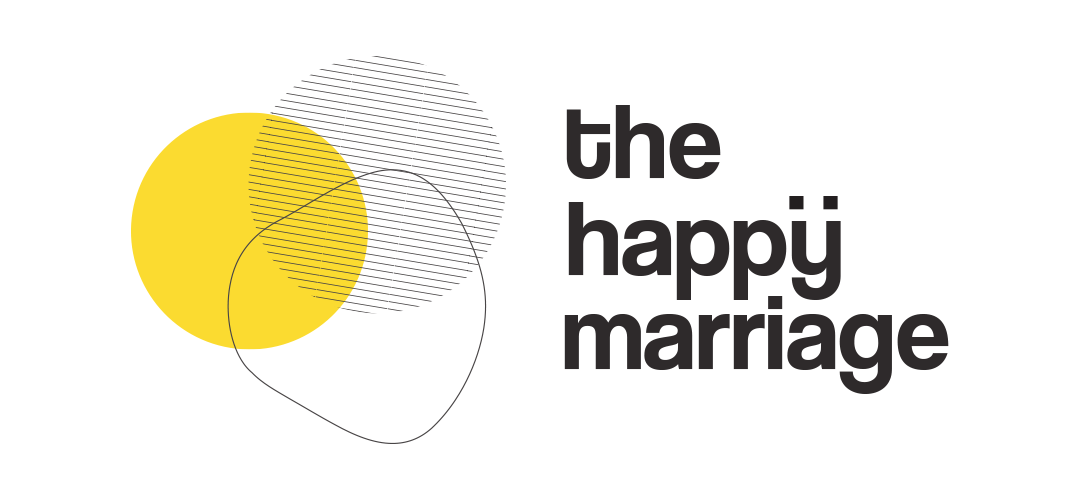 The Happy Marriage